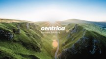 Centrica Business Solutions (beeld: Centrica Business Solutions)'
