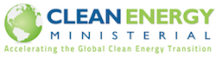 De Clean Energy Ministerial (beeld: Clean Energy Ministerial)'