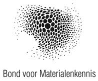 Bond voor Materialenkennis'
