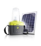 philips oplossingen voor duurzame verlichting zonder elektriciteitsnet