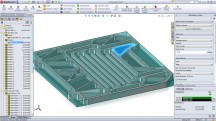 Kostenberekening in SolidWorks 2012'