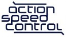 Action Speed Control