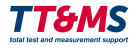 TT&MS, Total Test & Measurement Support