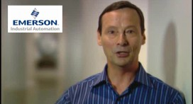 Emerson: A Powerful Force for Innovation